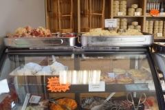 boucherie-de-la-vallee-dordogne (1)