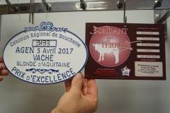 boucherie-de-la-vallee-dordogne (21)