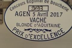 Boucher-Charcutier-Cuisinier-Traiteur des deux vallées - Dordogne