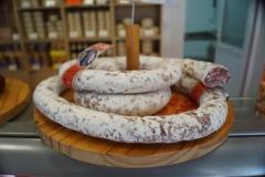 boucherie-de-la-vallee-dordogne (4)