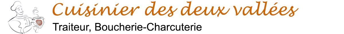 Cuisinier des deux vallées – Dordogne